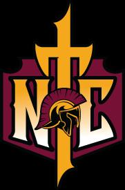 NC-Logo-Maroon