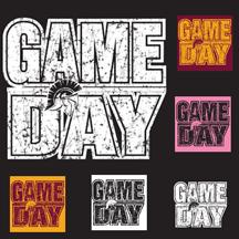 20-21-game-day-gear-nampa-christian-trojan-pro-shop-hp