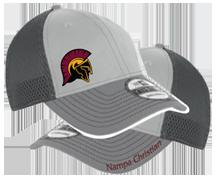 Ball Caps Nampa Christian Trojans