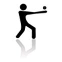 Baseball Gear Nampa Christian Trojan Pro Shop