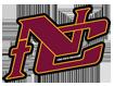 Nampa Christian Trojan Pro Shop Logo