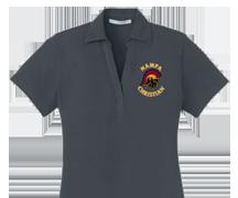 Polo Shirts Nampa Christian Trojans