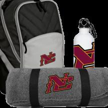 nampa-christian-logo-gear-accessories-ncs-pro-shop