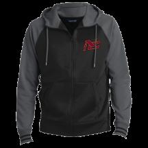 nampa-christian-most-popular-full-zip-hoodie-ncs-pro-shop