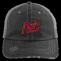 nampa-christian-most-popular-logo-hat-ncs-pro-shop