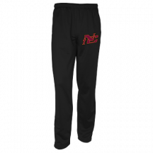 nampa-christian-youth-track-warm-up-pants-ncs-pro-shop